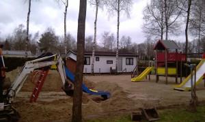 ben camping 017